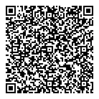 http://e-products.de/wp-content/uploads/2014/03/static_qr_code_without_logo-2-400x400.png