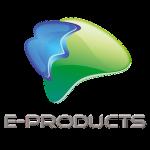 http://e-products.de/wp-content/uploads/2016/04/Logo_PNG_Ohne_Hintergrund-e1460415425896-150x150.png