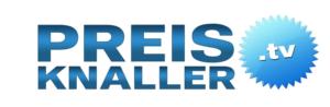 preisknaller logo