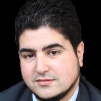 http://e-products.de/wp-content/uploads/2016/05/Karim-e1474618943627-200x200.png