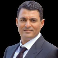http://e-products.de/wp-content/uploads/2016/05/Ziad-200x200.png