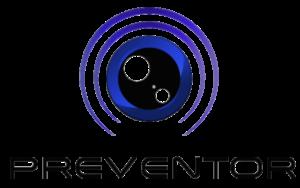 http://e-products.de/wp-content/uploads/2016/05/logo-preventor-300x188.png