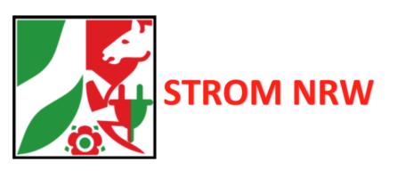 http://e-products.de/wp-content/uploads/2016/05/strom-nrw-logo-e1462457897829-455x200.png
