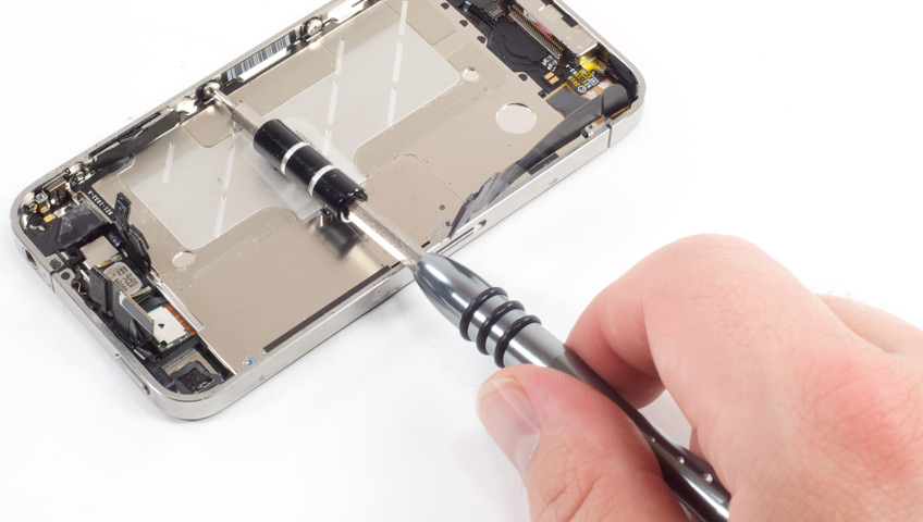 iphone reparatur dusseldorf