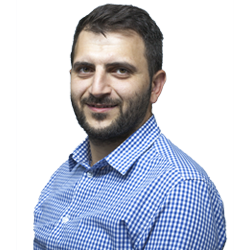 http://e-products.de/wp-content/uploads/2016/08/Mustafa-250x250.png